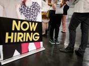 2018年加拿大最火的15个工作岗位都有啥?