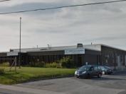 担心员工要求涨薪 多伦多士嘉堡穆斯林私立学校索性主动关门