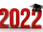 重磅:2022年9月入学的加拿大大学申请进入10个月倒计时了!