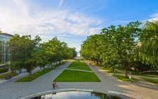 非典型温哥华UBC大学介绍