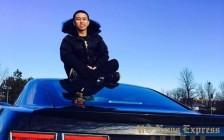 中国留学生纽约遇害:交易毒品失控