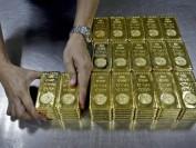 在多伦多买套房需要多少黄金?说出来吓死你!