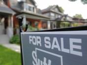 加拿大的房屋外国买家70%是中国人 买房比本地居民平均多花50%