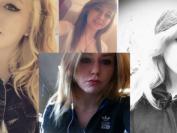 安大略奥沙华18岁怀孕美少女遭肢解弃尸湖中 神秘怪事一大堆