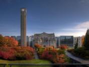 2015《麦克林》加拿大大学排名完整版