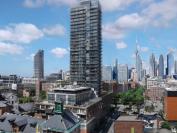 大多伦多GTA地区公寓租金还在涨 租客都喊受不了!