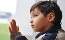 加拿大的孩子多大可以单独在家?