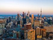 全球房屋最难负担特大城市:多伦多排在老几?