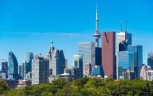 移民加拿大,去多伦多还是温哥华?老移民如是说…