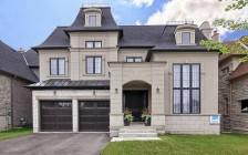 最详大多伦多地区12月楼市数据分析:这种房屋强势涨价!