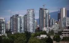 加拿大现在买公寓不如租公寓!全国所有大城市只两个是例外