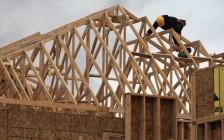 多伦多地区房市开始回暖?3月份新屋销量增猛增20%