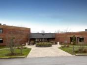 安省精英私立学校—Hamilton District Christian High School哈密尔顿基督学校