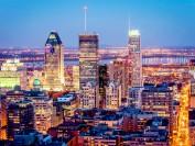 中国买家把蒙特利尔房市闹火了 这里也要征外国买家税