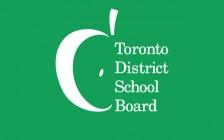 多伦多公立教育局砍掉300个全职岗位