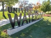 加拿大大学申请季来临   如何了解加拿大大学的信息