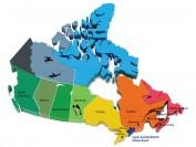 2015最新版加拿大留学行李清单