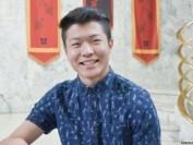 美国男子承认杀害犹他州大学23岁中国留学生 判终身监禁不得假释