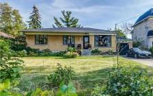 穆迪分析:加拿大房价触底!多伦多蒙特利尔温哥华预测大不同