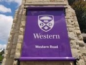超过60%的安省大学生有性骚扰经历,西安大略大学性侵率最高