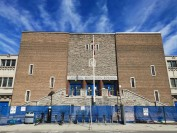 多伦多公立教育局在市中心的4所开放给留学生申请的公立高中名单