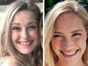南非21岁女大学生遭劫车、轮暴、大石砸头惨死 惊世案情曝光