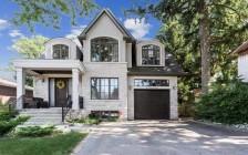 大多伦多房产销售大涨4.3%  平均房价升至95.5万加币