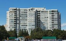 多伦多公寓价格5年暴涨近80% 房价近乎翻倍!