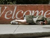 加拿大家庭年收入贫困线的标准