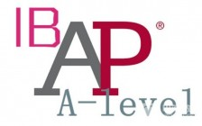 AP 和 IB 课程,哪条路离常春藤更近一点?