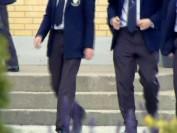 多伦多著名私立学校St. Michael's College School7名私校性侵少年今日出庭