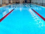 魁北克14岁少年体育课泳池溺水 38分钟竟无人知晓身亡