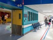 没有接种疫苗 6000安省滑铁卢地区学生可能要被停学