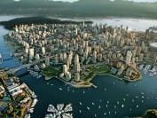 温哥华人才外流潮:高房价逼得他们离开