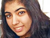 朋友街头赛车 约克大学19岁女生命丧归家路!