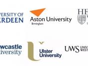 都自称全球顶尖名校?多所英国大学涉嫌宣传虚假信息招生