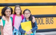 安省有什么寄宿私立学校推荐?温莎圣塞西尔寄宿精英私立学校