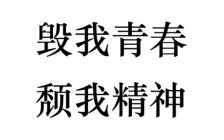 重磅:加拿大高中留学生转学系列故事之二-先读华人私校,最近准备再次转校!家长学生现在都感觉被大留学机构骗了!这是为什么?