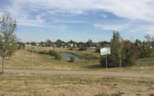 加拿大萨省5岁孩子溺亡学校附近 究竟谁之过
