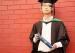 澳洲国立大学中国留学生被捕!在浴室安摄像头偷拍男生,已被大学驱逐