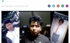 悲剧!中国留学生在新西兰吸毒成瘾,结果死在了回国戒毒的路上……