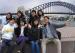 美国教授看中国留学生:英文差、互动少、缺沟通、太功利、难融入
