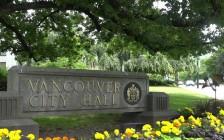 加拿大温哥华和周边地区10所寄宿私立学校