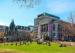 关于加拿大大学留学双录取,你都了解多少?