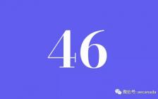 重磅:我想时间快一些,我想时间慢一些,写在我的46岁生日!