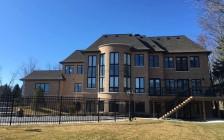 大多伦多地区豪宅成交飙升 200万加币以上交易激增