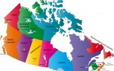浅谈加拿大留学之费用账单明细