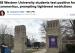 西安大略大学28名学生确诊