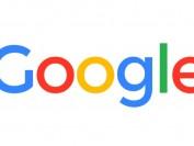 "Google在加拿大推出""找工""新功能!亲测好用"