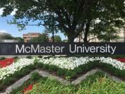 加拿大麦克马斯特大学明年1月1日起全校禁烟